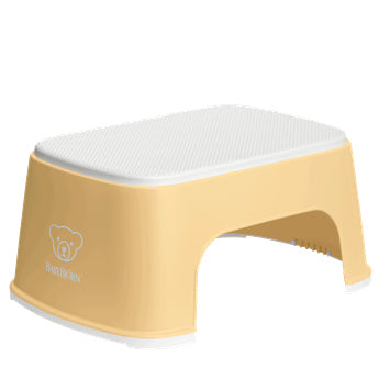 Babybjorn Step Stool