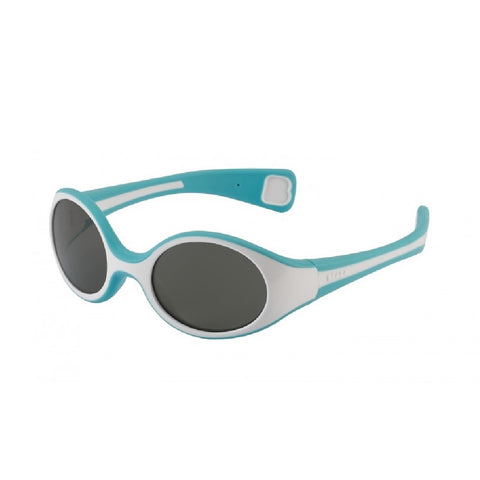 Beaba 360 Baby Sunglasses Blue