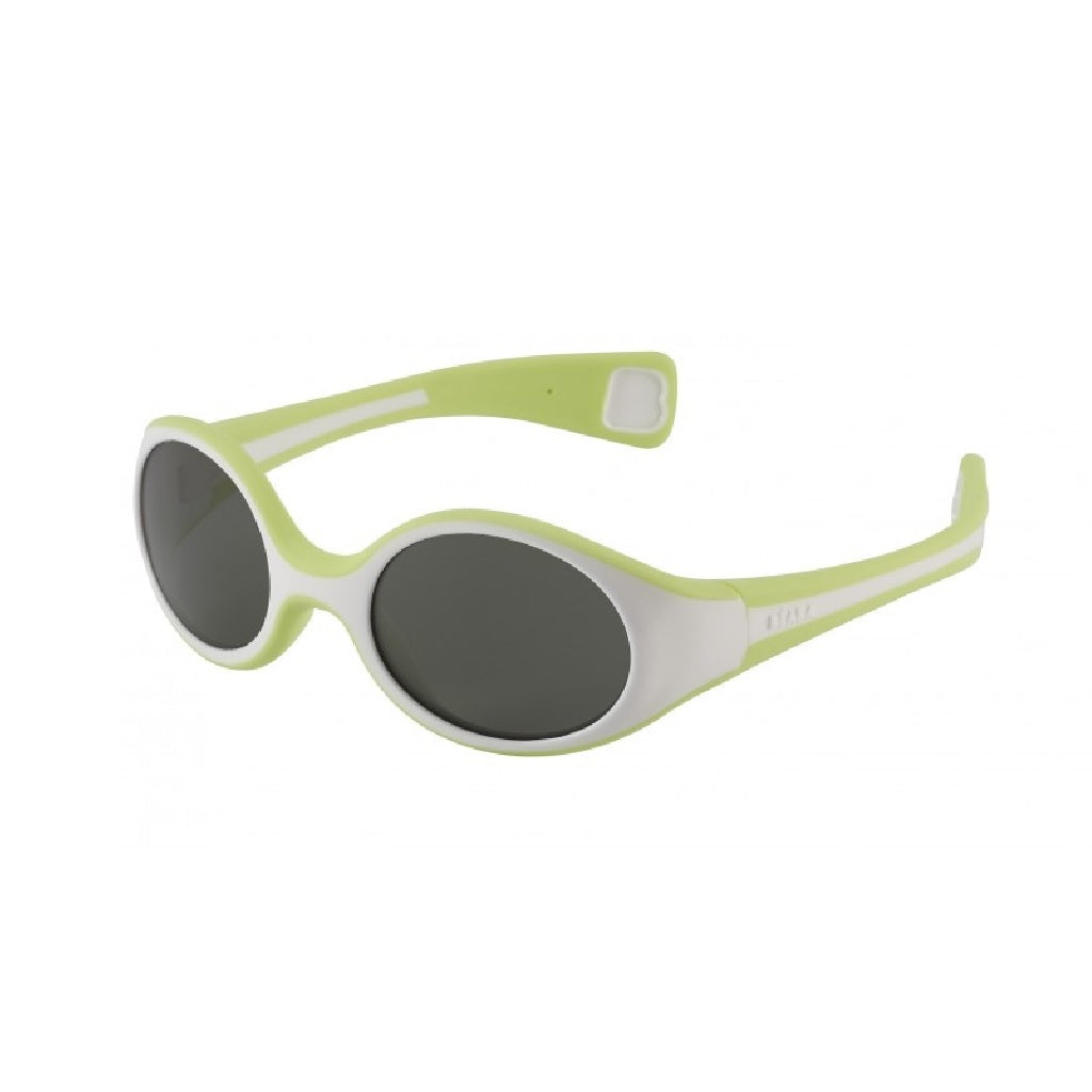 Beaba 360 Baby Sunglasses Yellow