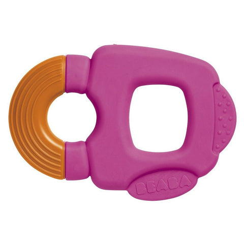 Beaba Teething Ring Mineral