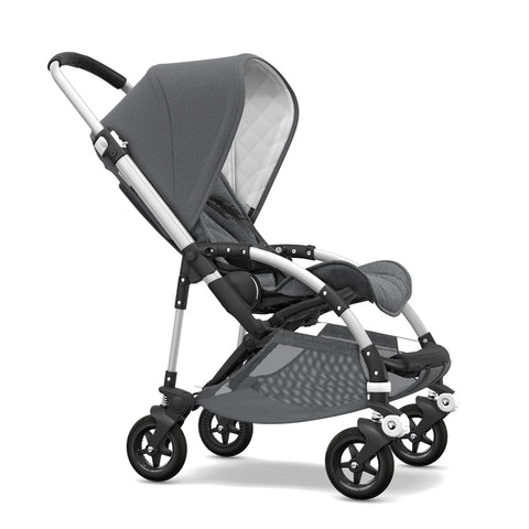 Bugaboo Bee5 Classic Collection