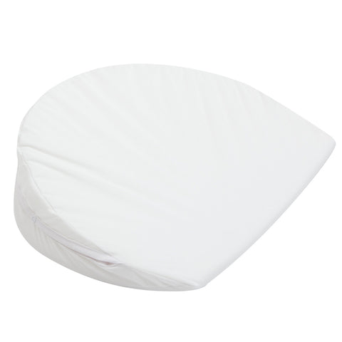 Cambrass Comfort Mini Pillow