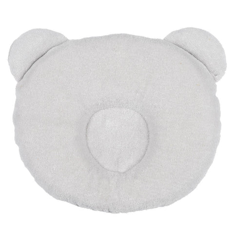 Candide Air+ P'Tit Panda Pillow