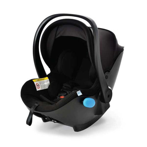 Clek liingo Baseless (Carrier Only) Infant Car Seat