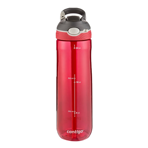 Contigo Autospout Ashland Bottle