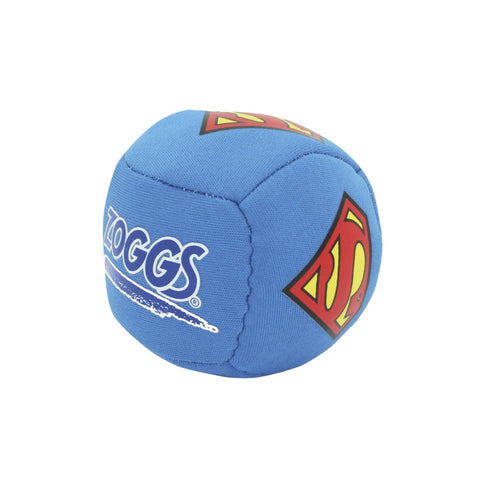 Zoggs DC Super Heroes Superman Splash Ball