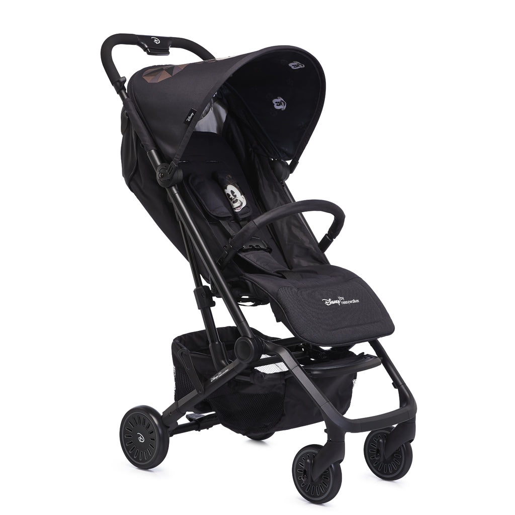 Easywalker Mini Disney Buggy XS