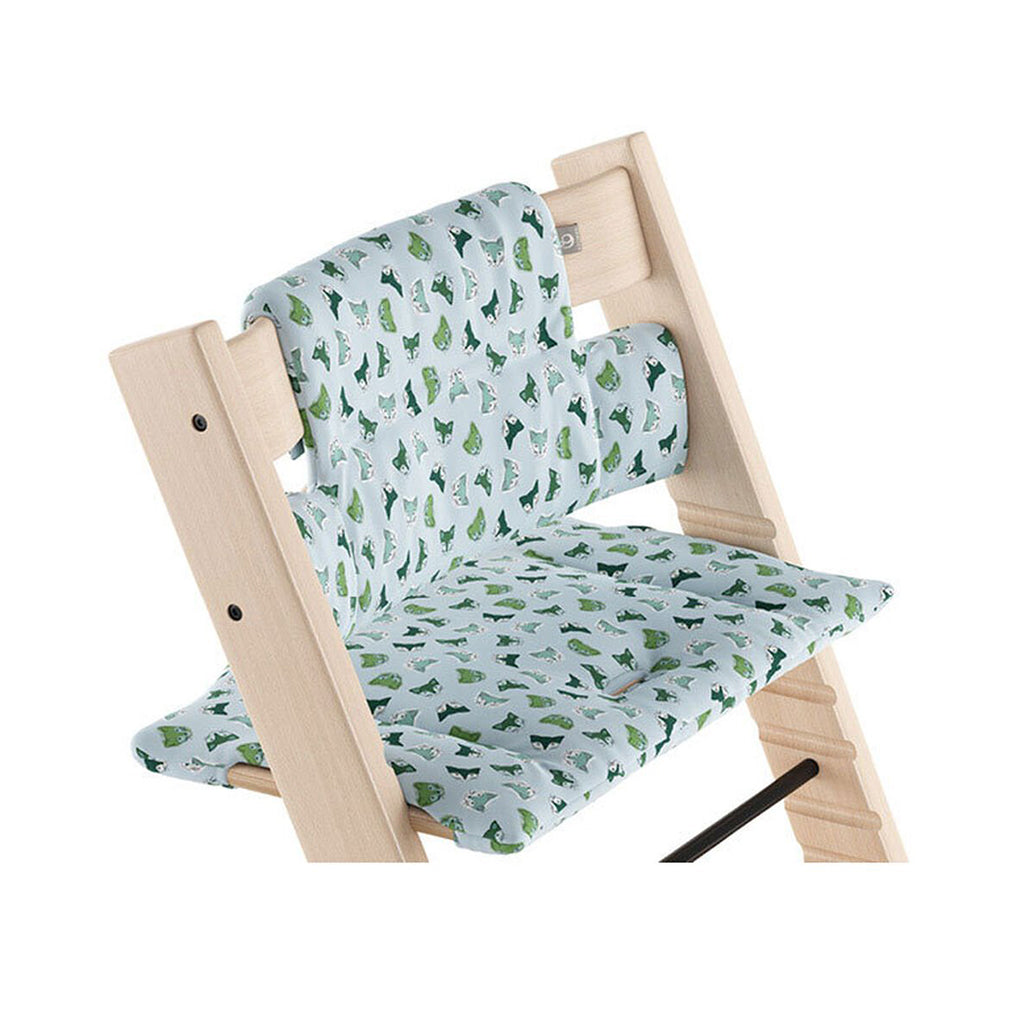 Stokke Tripp Trapp Cushion