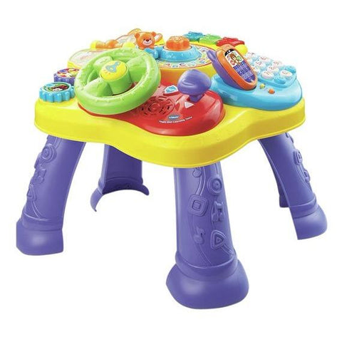 V-Tech Little Star Activity Table