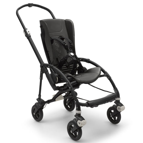 Bugaboo Bee5 Base