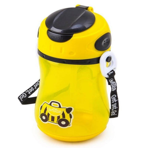 Trunki Drinks  Bottle