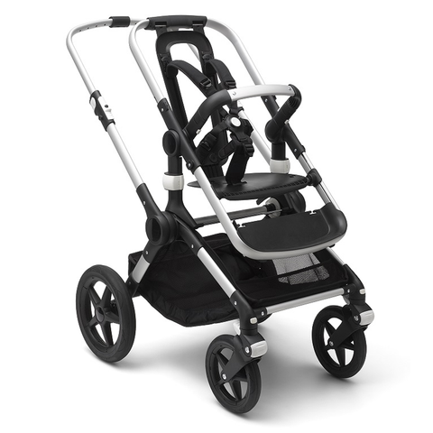 Bugaboo Fox Base+