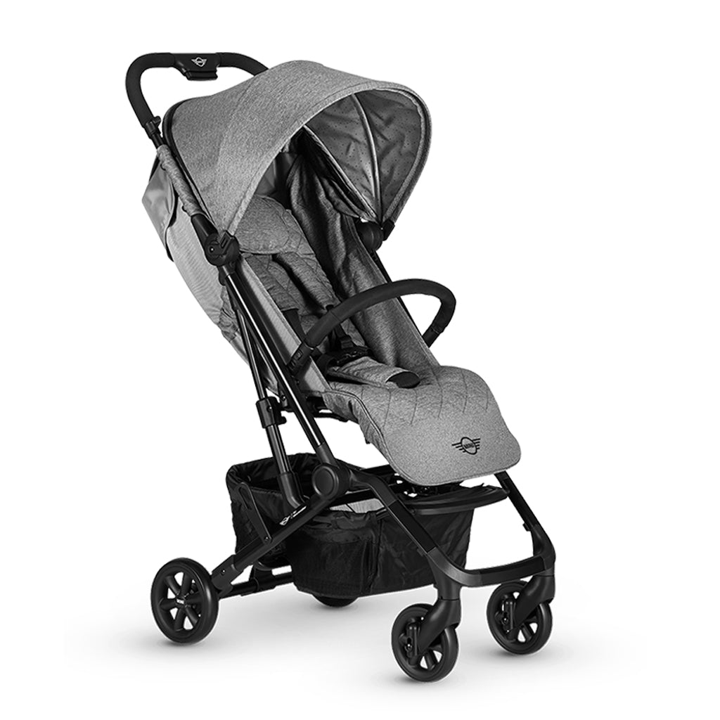Easywalker Mini Buggy XS