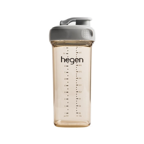 Hegen PCTO™ 330ml/11oz Drinking Bottle PPSU