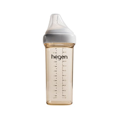 Hegen PCTO™ 330ml/11oz Feeding Bottle PPSU