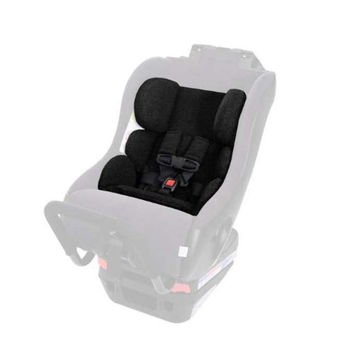 Clek infant-thingy - Infant Insert for Foonf