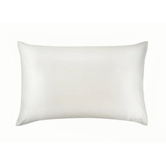 SOVA Pillowcase