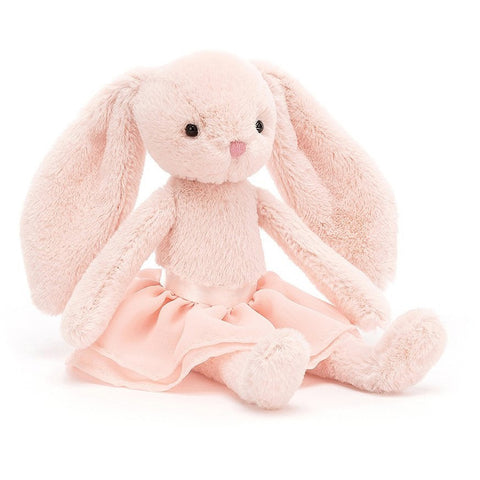 Jellycat Arabesque Rabbit