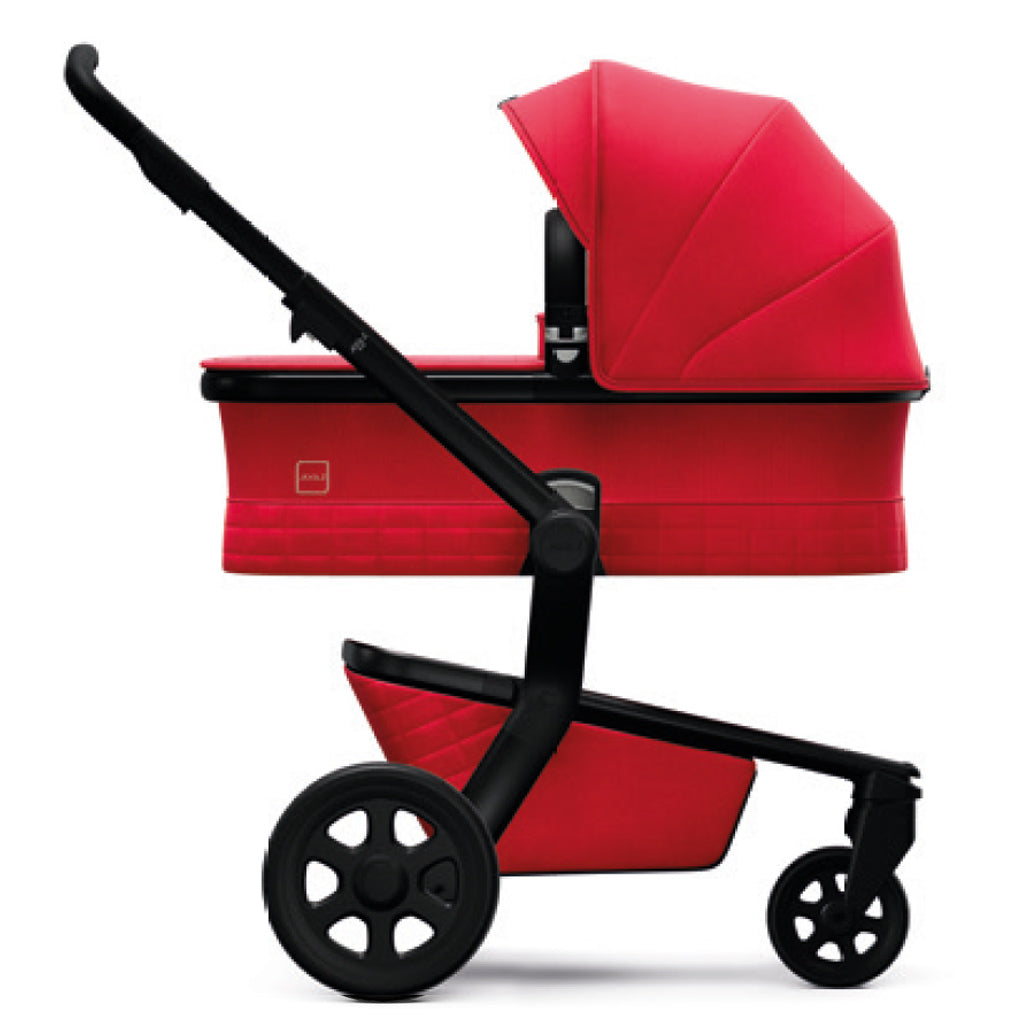 Joolz Hub Carrycot -  Quadro Collection
