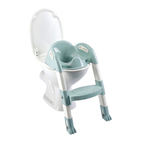 Thermobaby Kiddyloo Toilet Trainer