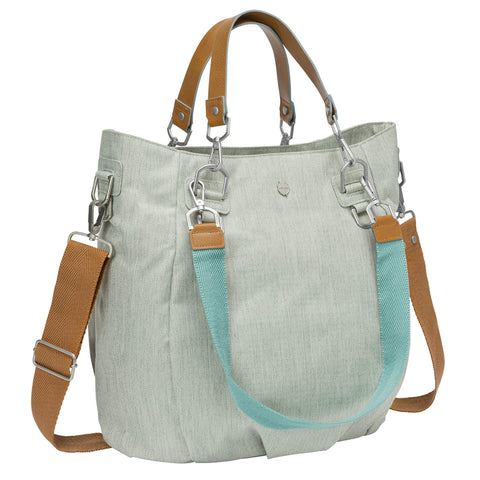 Lassig Green Label Mix'n Match Bag
