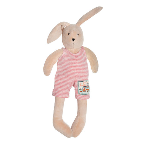 Moulin Roty La Grande Famille Little Rabbit Sylvain