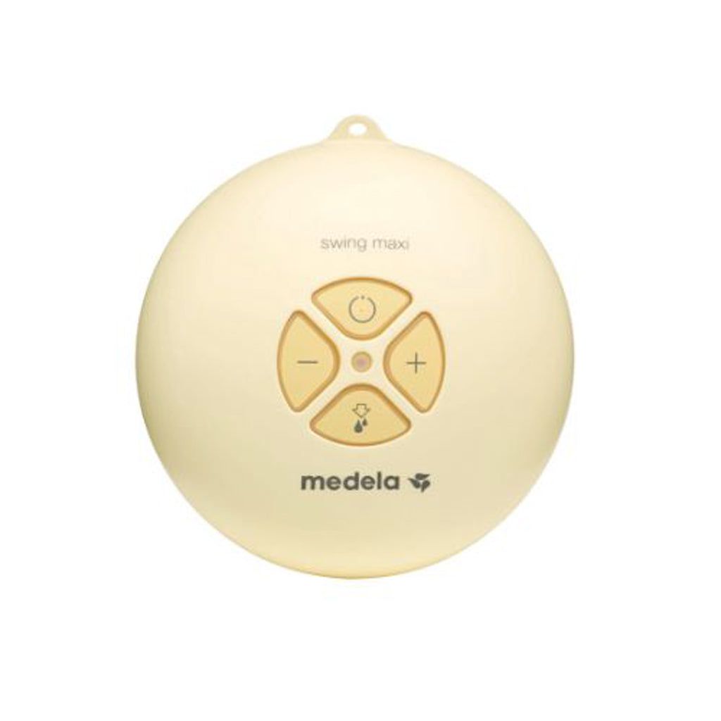 Medela Swing Maxi Electric Breast Pump