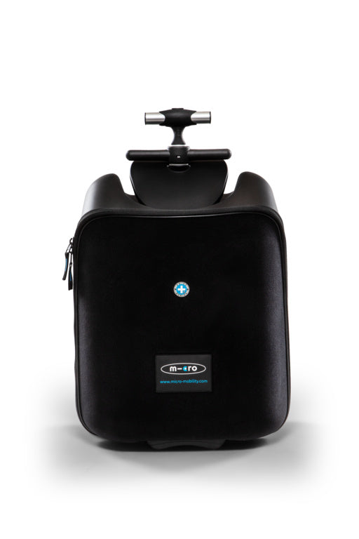 Micro Eazy Luggage