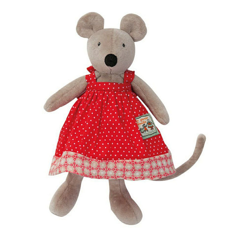 Moulin Roty Little Mouse Nini