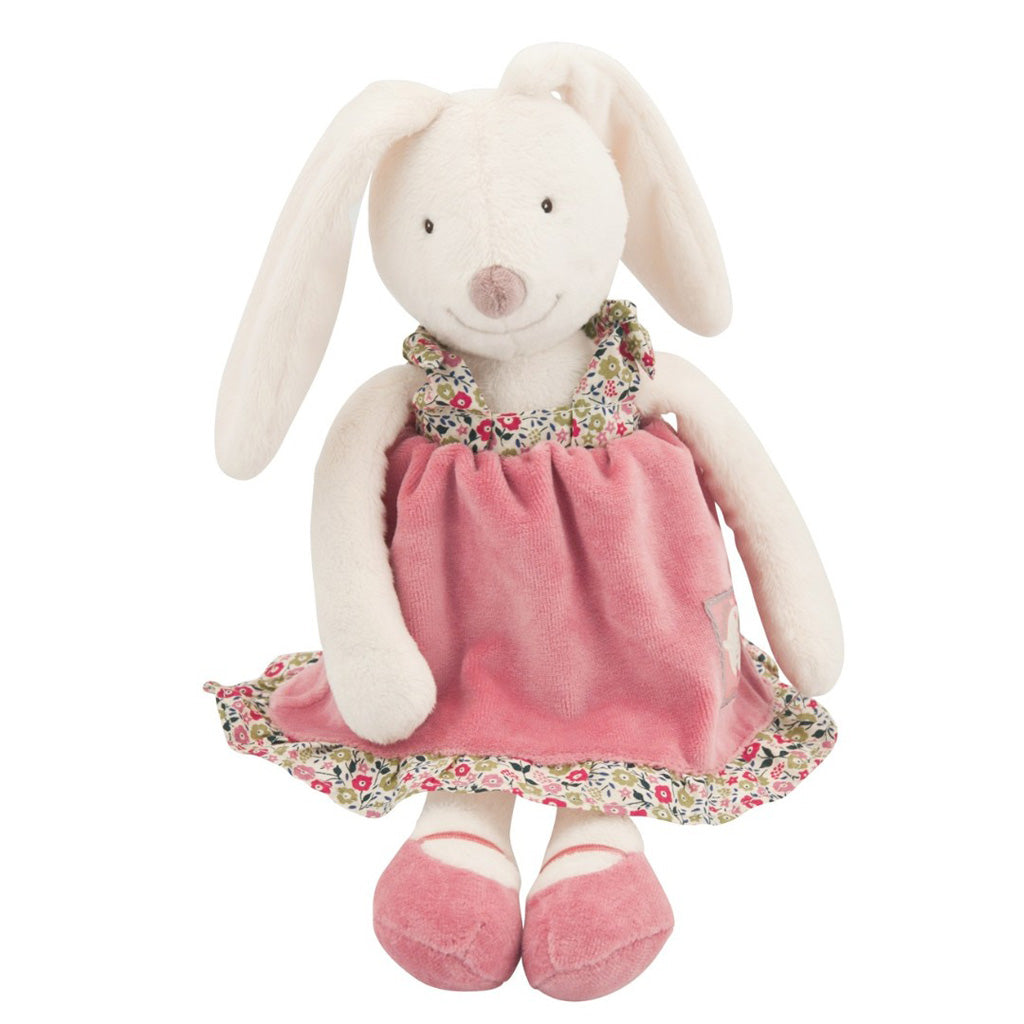 Moulin Roty Little Rabbit Capucine