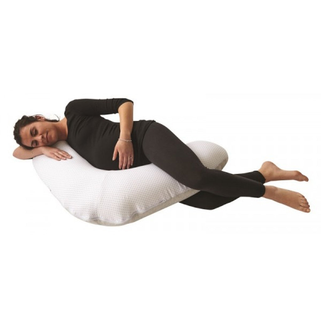 Candide Multirelax Air+