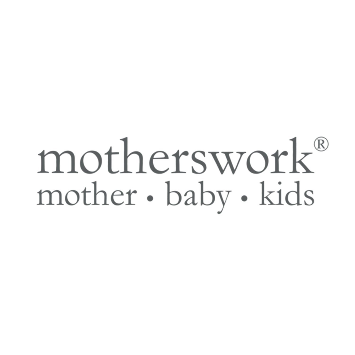 Motherswork Assembly Service for Cots