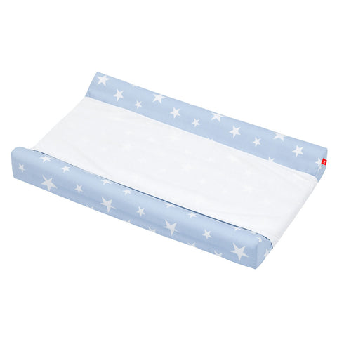 Cambrass Nappy Changer Foam Be Universe