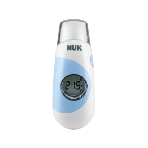 NUK Flash Thermometer