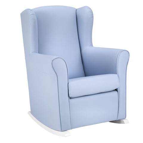 Cambrass Nursing Chair