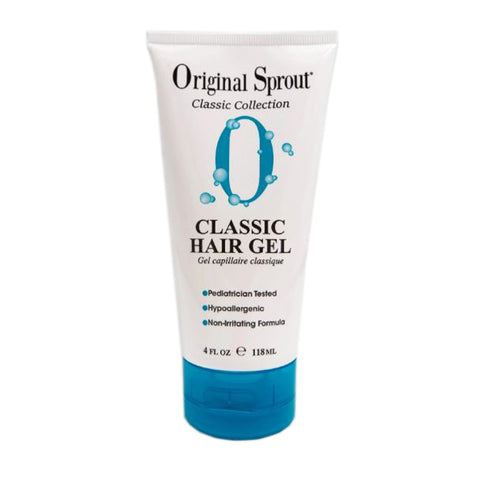 Original Sprout Classic Hair Gel