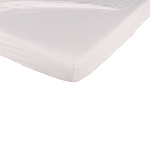 Candide Bamboo Fitted Sheet