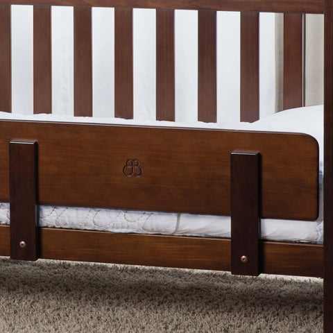 Boori Toddler Guard Panel
