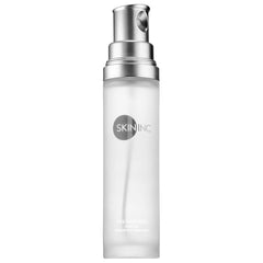 Skin Inc Pure Serum Mist 100ML