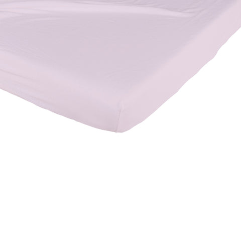 Candide Cotton Fitted Sheet