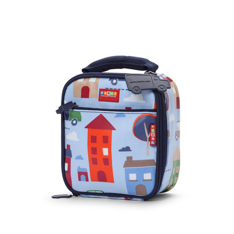 Penny Scallan Design Big City Lunch Box