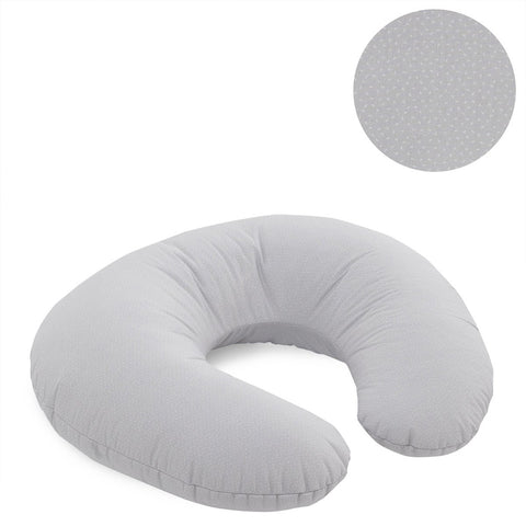 Cambrass Small Nursing Pillow
