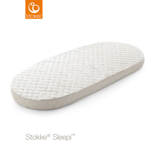 Stokke Sleepi Junior Mattress with Cover
