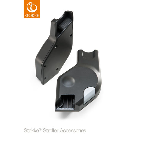 Stokke Carseat Adaptor Multi