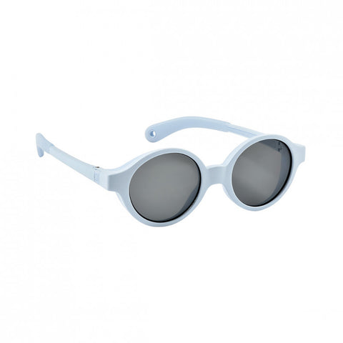 Beaba Sunglasses 9-24m