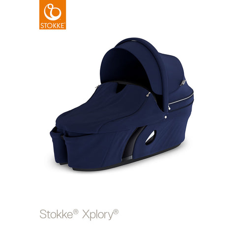 Stokke Xplory V6 Carry Cot