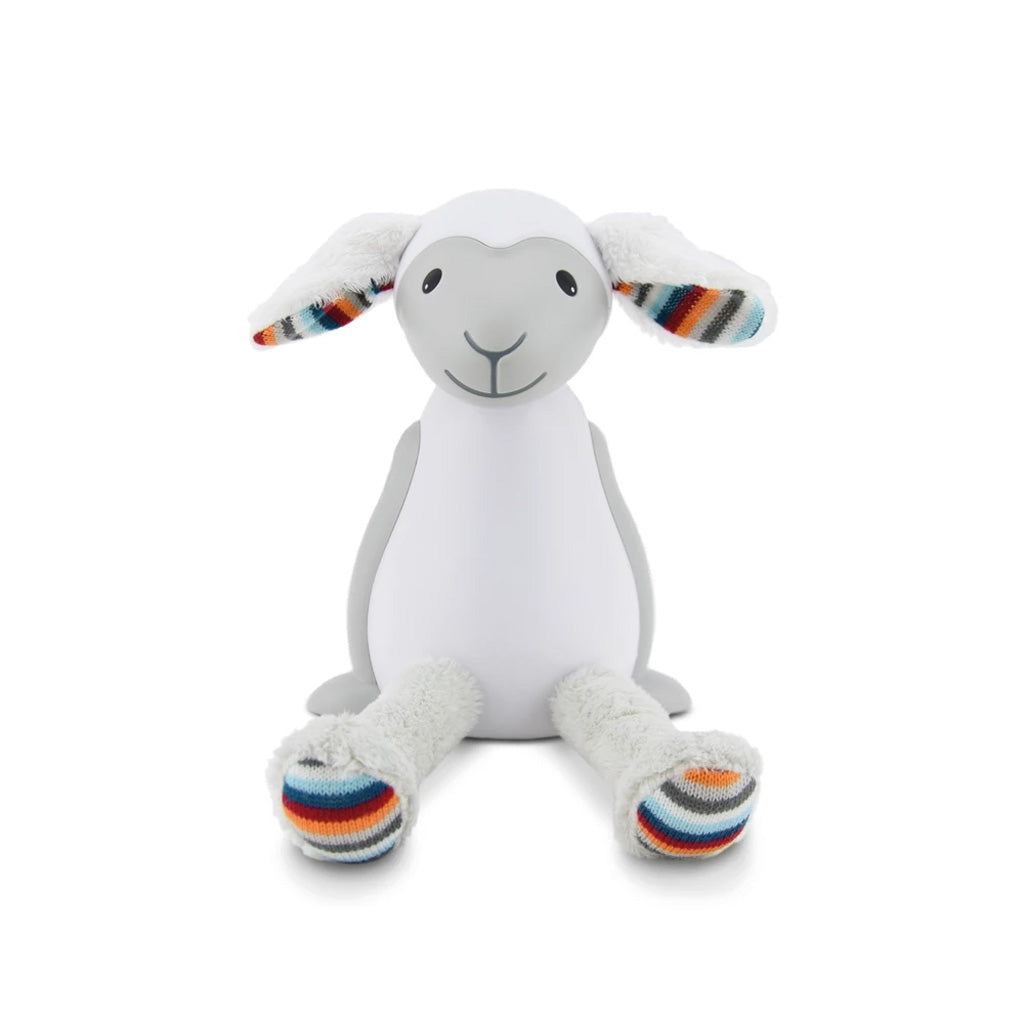 Zazu Fin the Sheep Nightlight