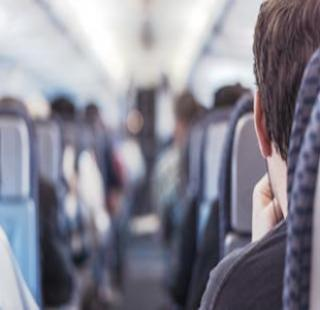Best Airline Seat Advice