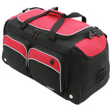"28"" ADVENTURE Travel & Outdoor Duffel (Available in 4 colors)"