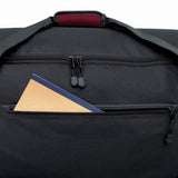 "32"" Collapsible Rolling Duffel (Available in 2 colors)"